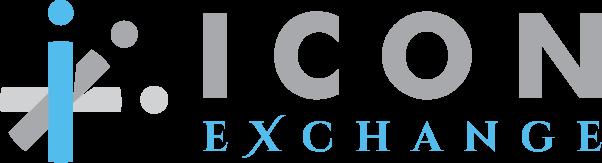 Icon Exchange